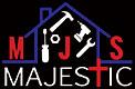 Majestic Handyman Services | Plumber Midrand, Centurion, Johannesburg